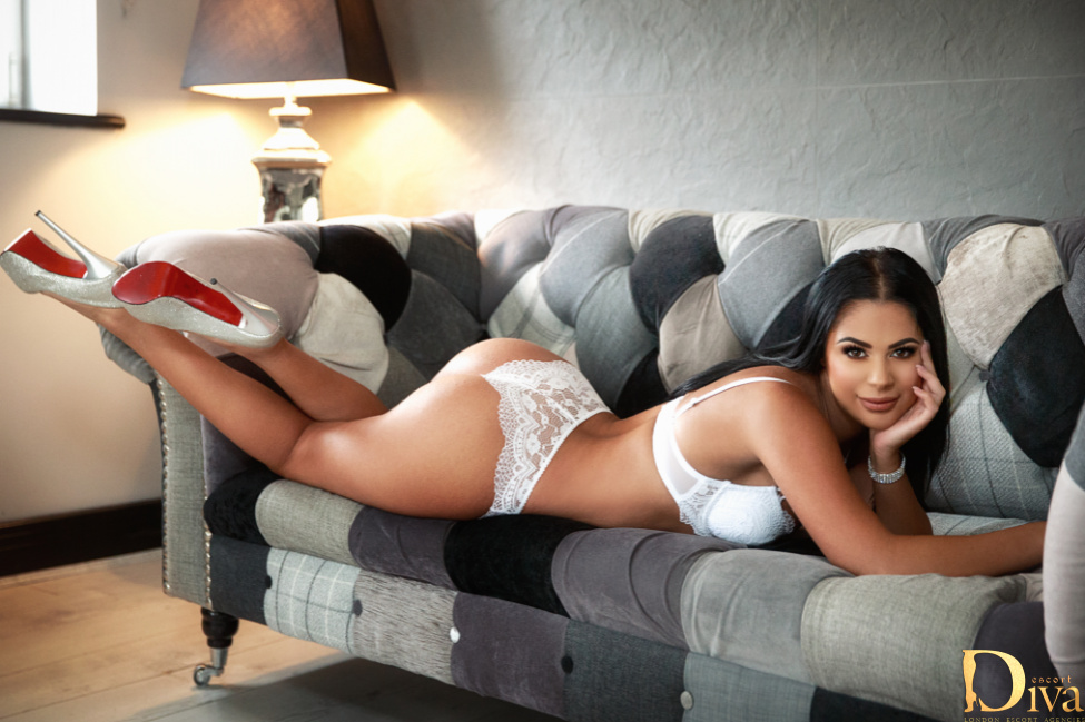 London Escorts: Would You Actually Require It? This May Enable You To Pick !
